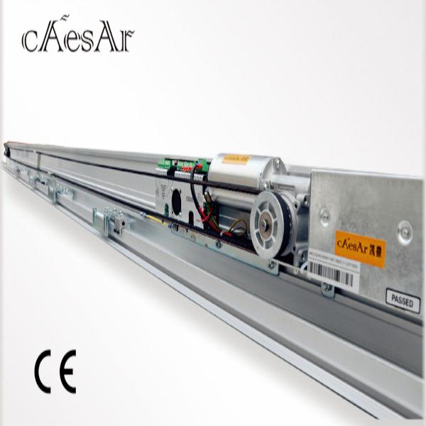 凯撒ES200平移门驱动系统