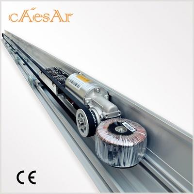 凯撒ES200e平移门驱动系统