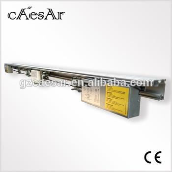 凯撒EC100自动平移门机组