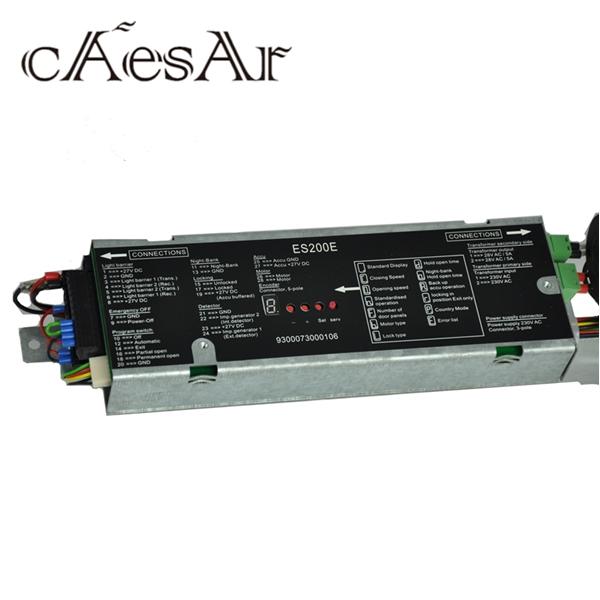 ES200E 控制主板