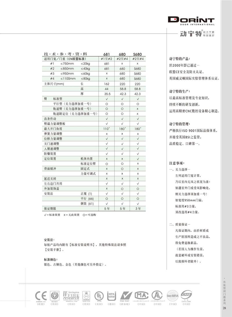动力特目录Dorint_catalogue_28_副本.jpg