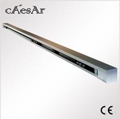 凯撒CS-MSD磁悬浮自动门机