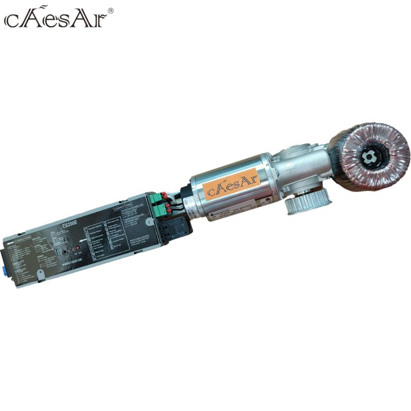 凯撒ES200Easy微型驱动系统MDU