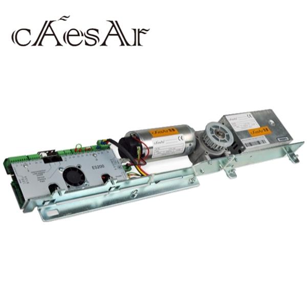凯撒ES200平移自动门MDU微型驱动装置